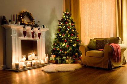 tolle produkte mit denen sie ihren weihnachtsbaum schm cken k nnen. Black Bedroom Furniture Sets. Home Design Ideas