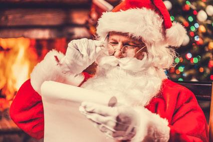 Weihnachtsgeschenke für Männer kaufen