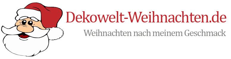Dekowelt-Weihnachten.de