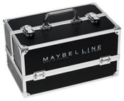 Maybelline New York Koffer